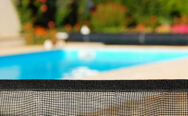 Pool Fence Enterprise Nevada
