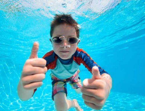 Weekly Pool Maintenance For Your Las Vegas Pool